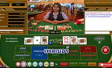 HTV999 Casino Online
