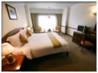 Poipet Resort