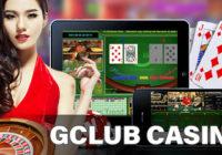 gclub-casino-online
