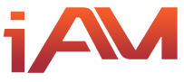 iamcasinoonline.com คาสิโนออนไลน์ เกมสล็อต แทงบอลออนไลน์