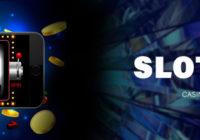 slot online สุดยอดเกมยอดนิยม อันดับ 1